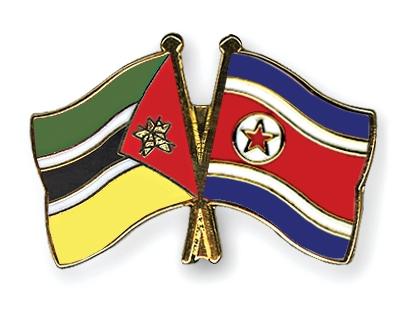 Mozambique North Korea - U.S embassy raises alarm over fairness of Mozambique election