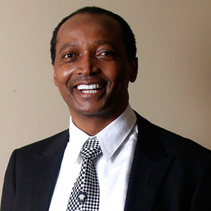 Image result for Patrice Motsepe