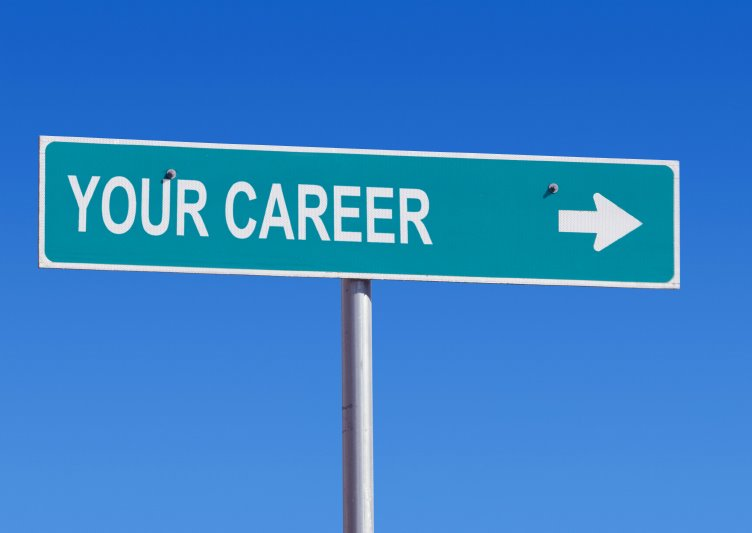 how to develop your own career plan ventures africa