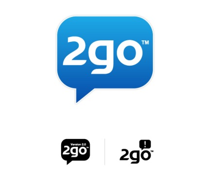 Meet The Co-Founders Of Africa's Hottest Mobile App, 2go