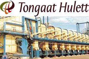 Image result for tongaat hulett