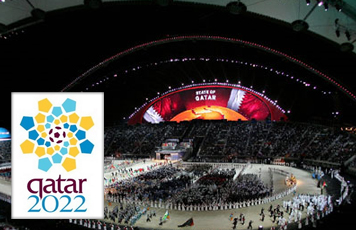 world-cup-2022-qatar-356