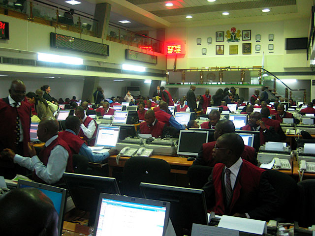 nigerian_stock_exchange_0