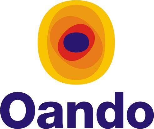 Oando To Raise N40 Billion For Strategic Investment
