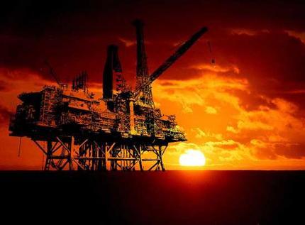 crude-oil_3