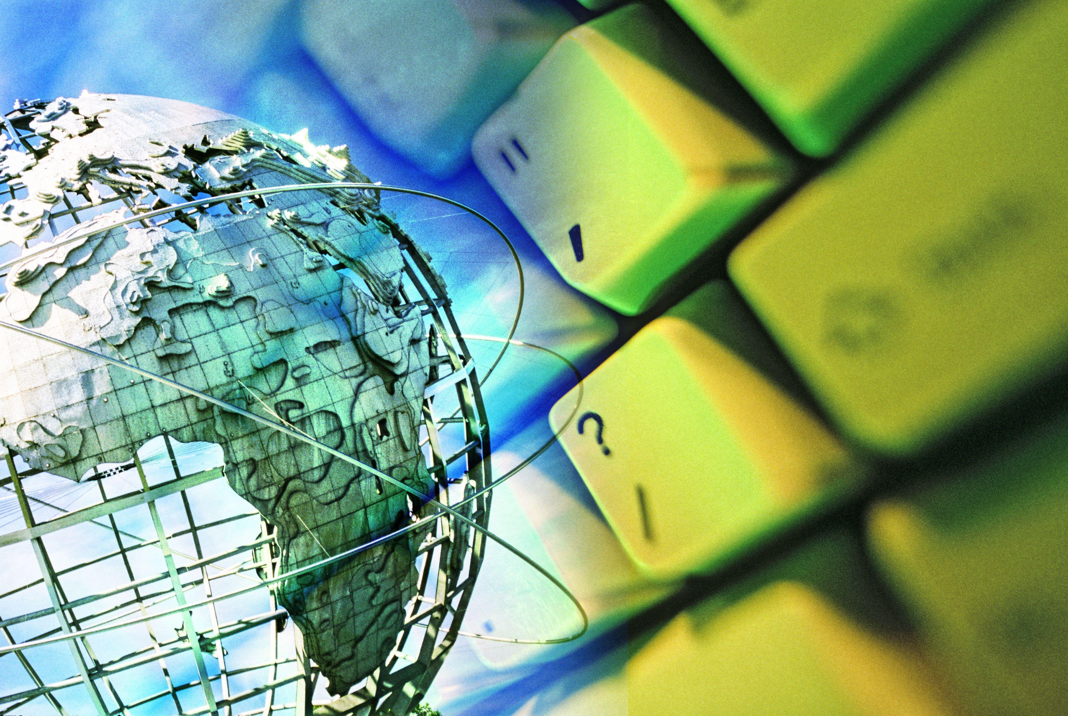 ICT in Nigeria
