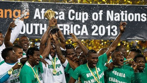 Image result for 2015 african cup of nations