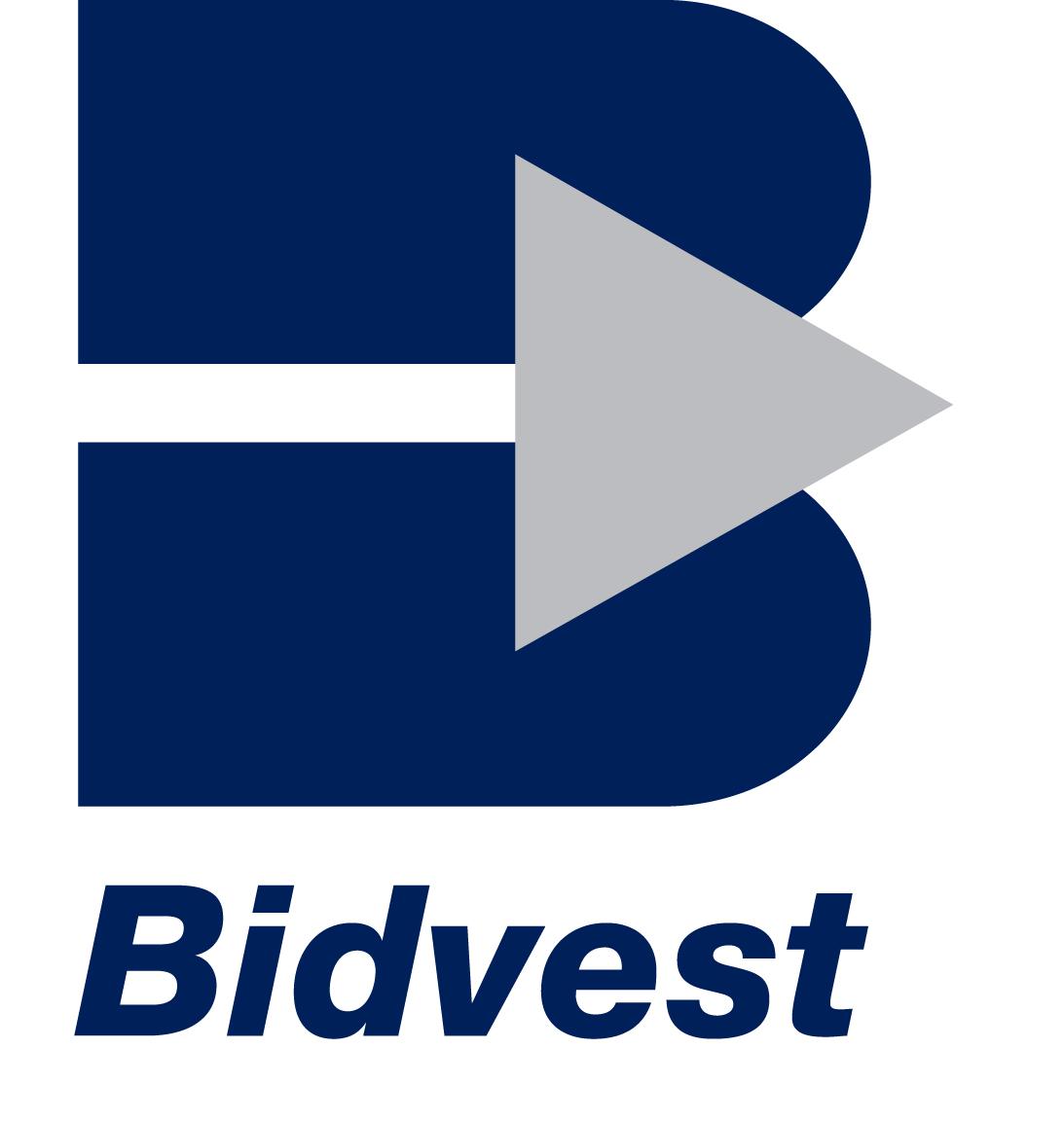 Bidvest south africa forex