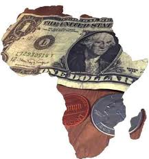 10 Things To Know About Africa Before 2014 - Ventures Africa