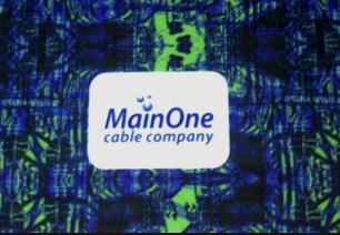 Main One Cable