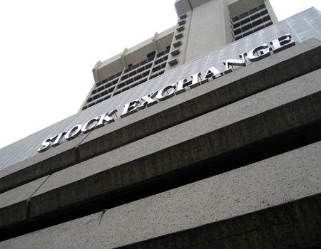 Image result for nigeria stock exchange