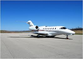 New Aviation Policy To Pose Difficulties For Private Jet