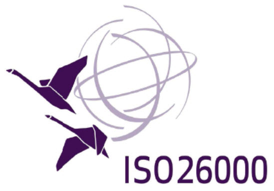 iso26000 2010 pdf uploaded successfully