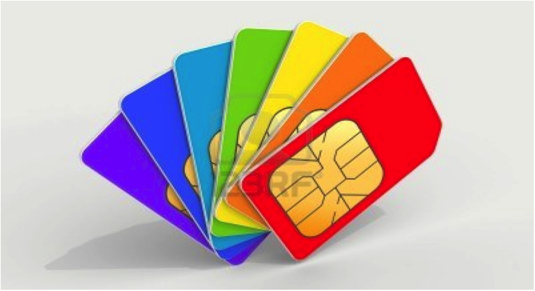sim cloning Part 2: how to clone phone number using sim cloning tool to clone phone number using a sim cloning tool, consider using a sim card reader.