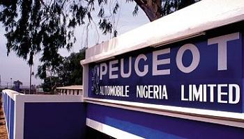 Image result for Peugeot nigeria