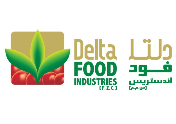 Delta Food's $11m Expansion To Boost Export To Africa