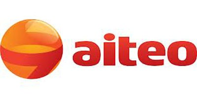 Image result for Aiteo