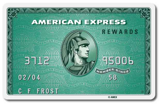 Equity bank brings first american express cards to kenya business reheart Images