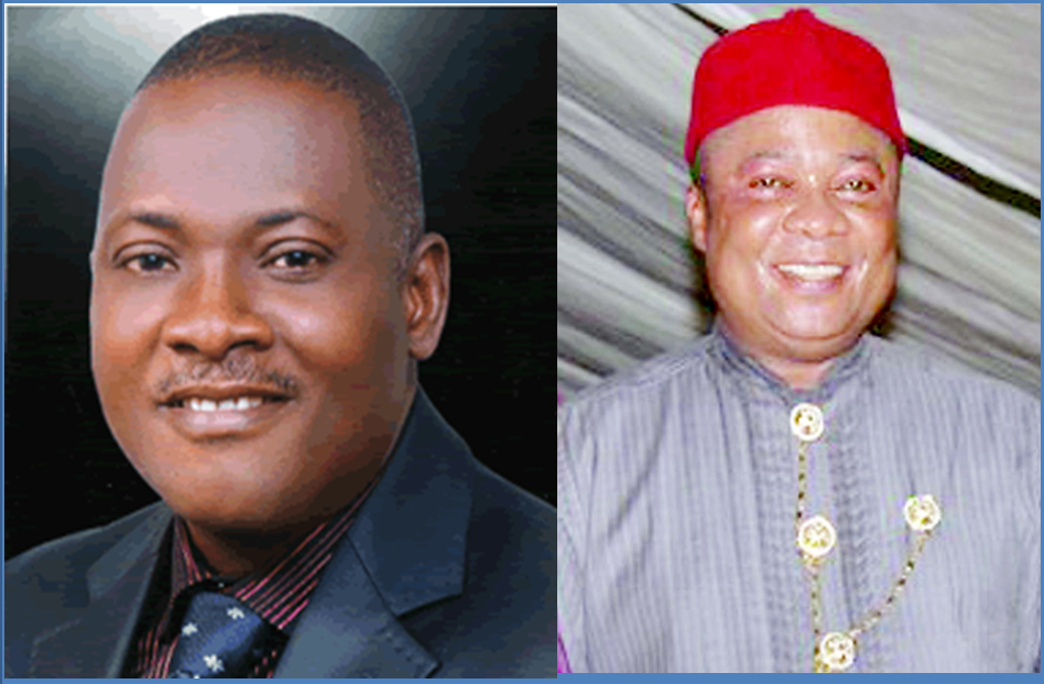 Who is the richest man in anambra