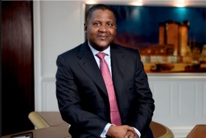 ALIKO-DANGOTE-OFFICE-POSE