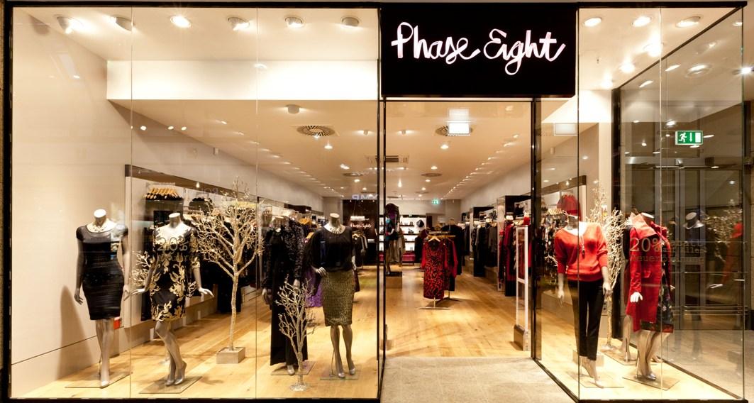 Foschini Pays $216m For UK-based Women Clothing Retailer ...