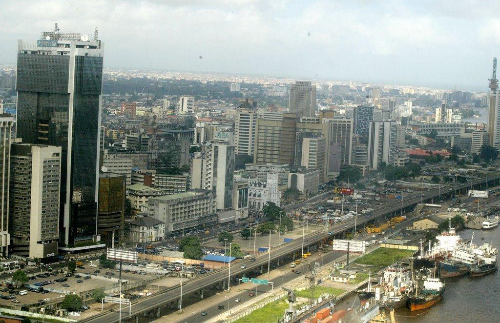 """Résultat de recherche d'images pour """"Nigeria, Abuja city, 2016, 2017"""""""