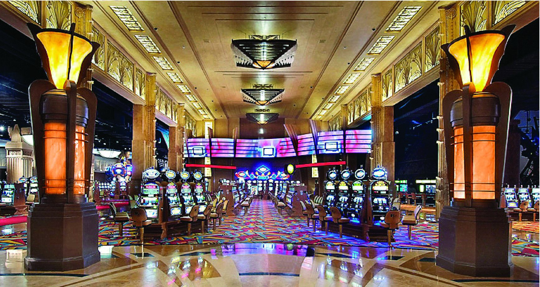 poker tournaments hollywood casino columbus