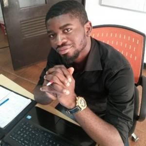Picture of Onyedimmakachukwu Obiukwu