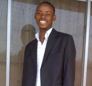 Picture of Niyi Aderibigbe
