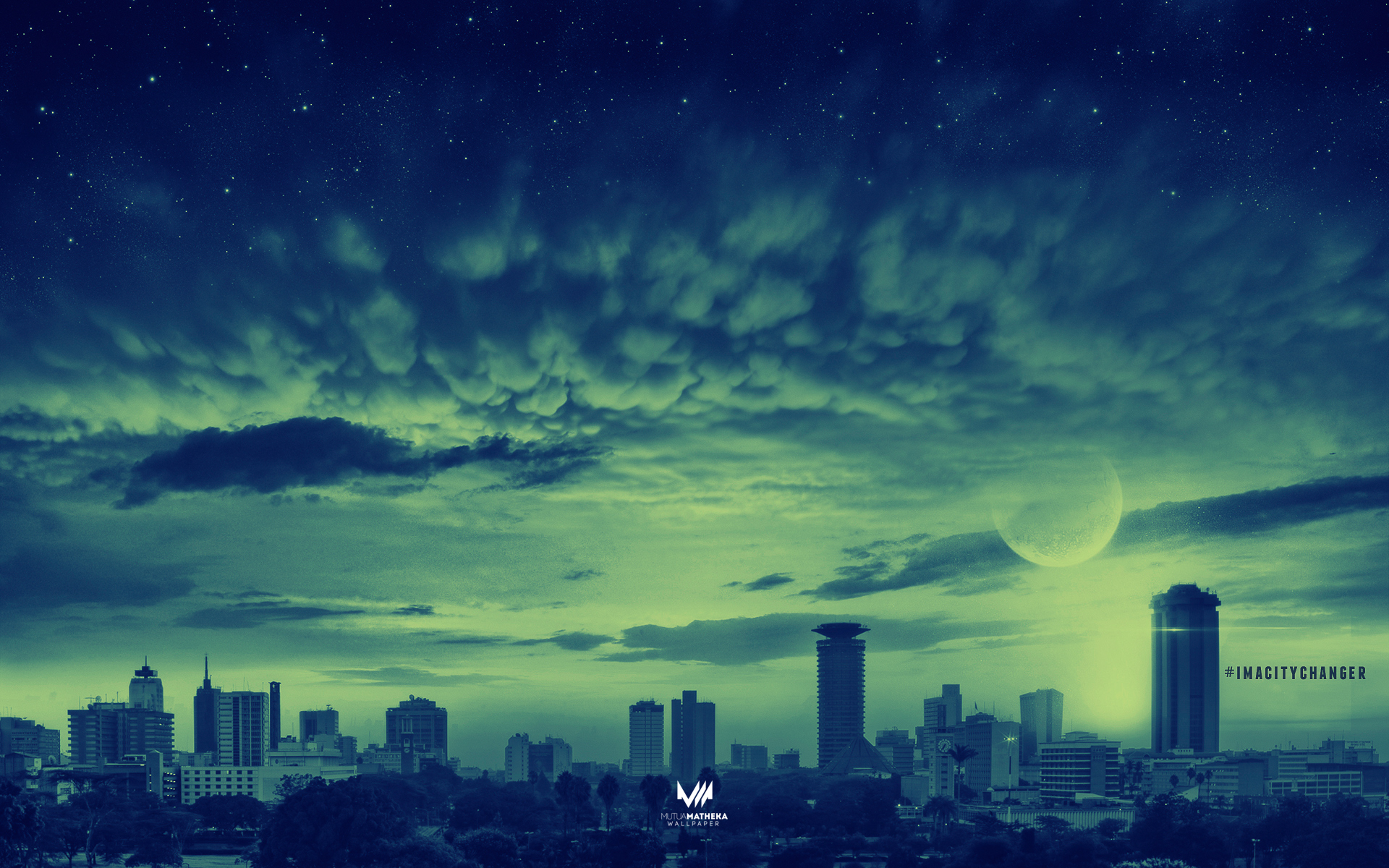 83_Apocalyptic-Nairobi_by-Mutua-Matheka_1920x1200