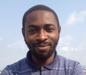 Picture of Oluwaseun Oyeniyi