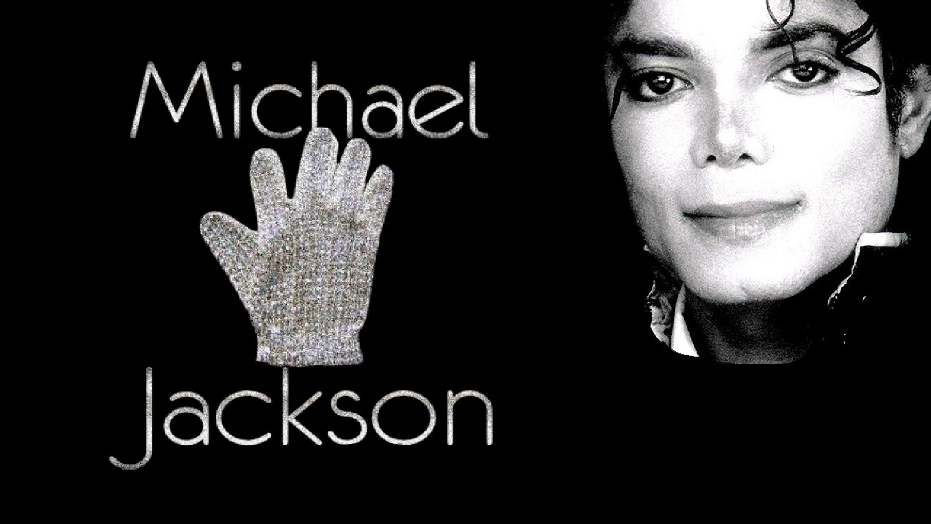 Six years gone and Michael Jackson is still 'moonwalking ...