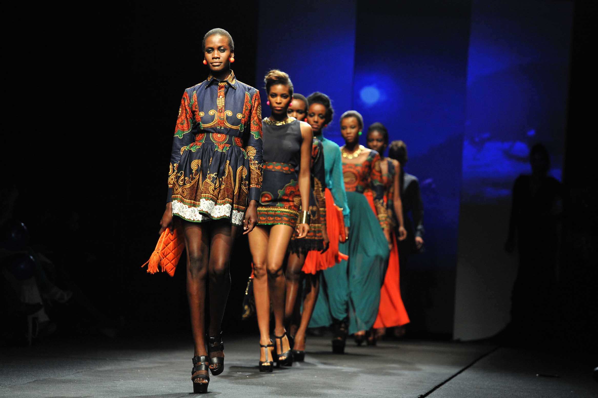 Fashion events in south africa 44