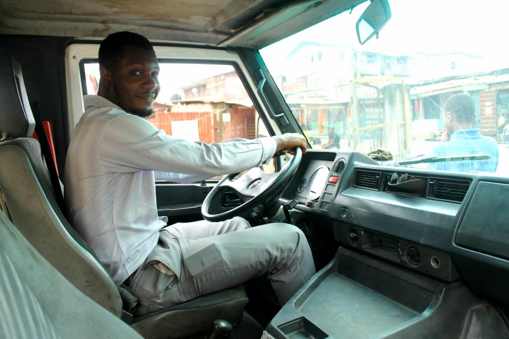danfo-driving-success-ventures-africa-1