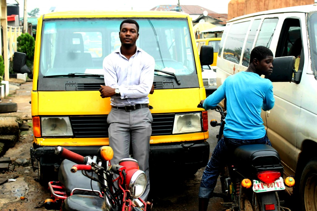 danfo-driving-success-ventures-africa-3