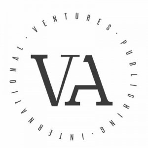 Picture of Ventures Africa