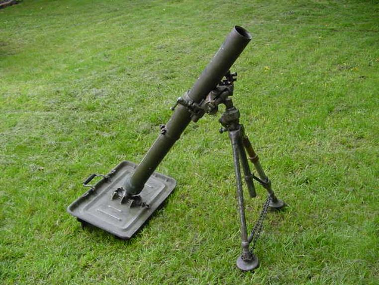 DICON - 81mmMortar3-762x574