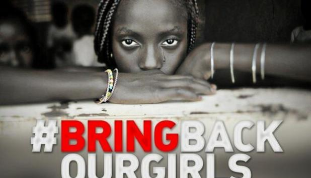 Bring-Back-Our-Girls-ventures-africa