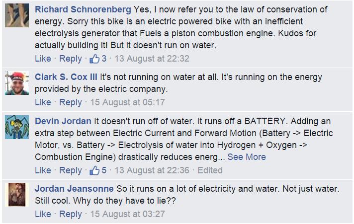 comments1-water-bike-ventures-africa