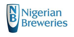 nigerian-breweries-logo