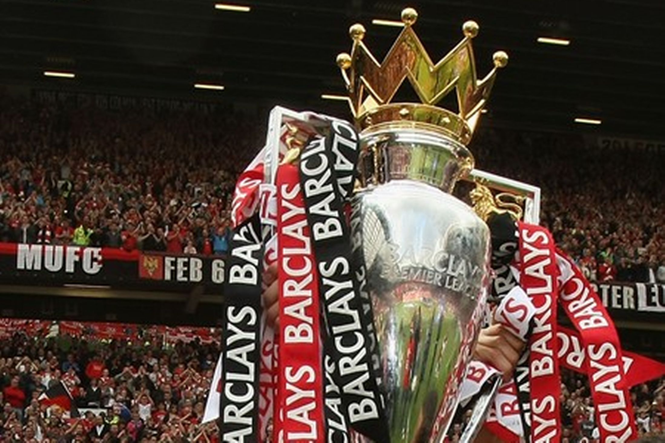 The English Premier League returns, but is this bad news ...