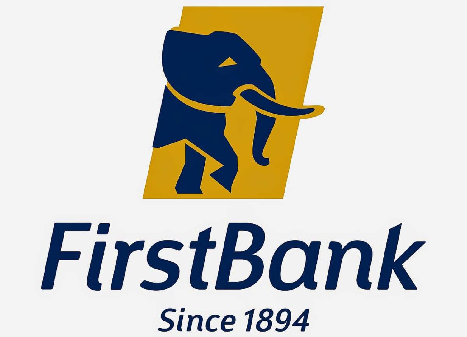 Image result for First Bank of Nigeria Limited