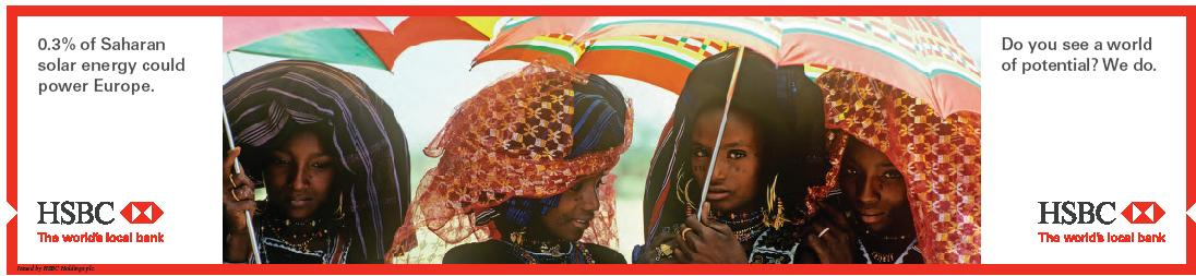 HSBC AD-Ventures-Africa