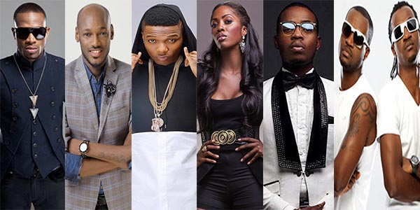 Nigerian-entertainers-ventures-africa