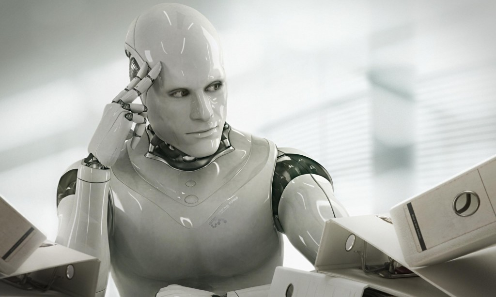 robot-traffic-ventures-africa
