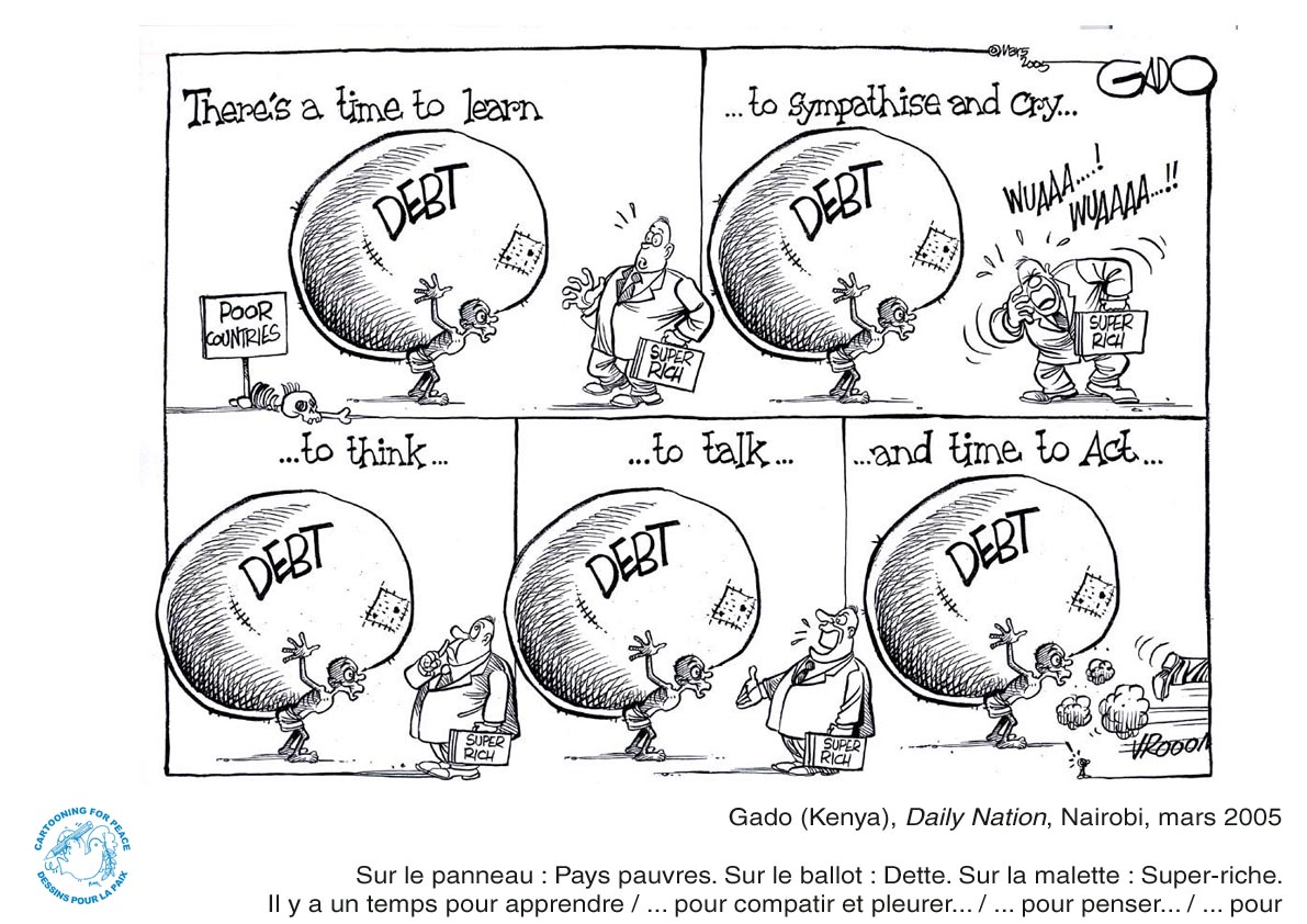 gado5-copie cartooningforpeace.org