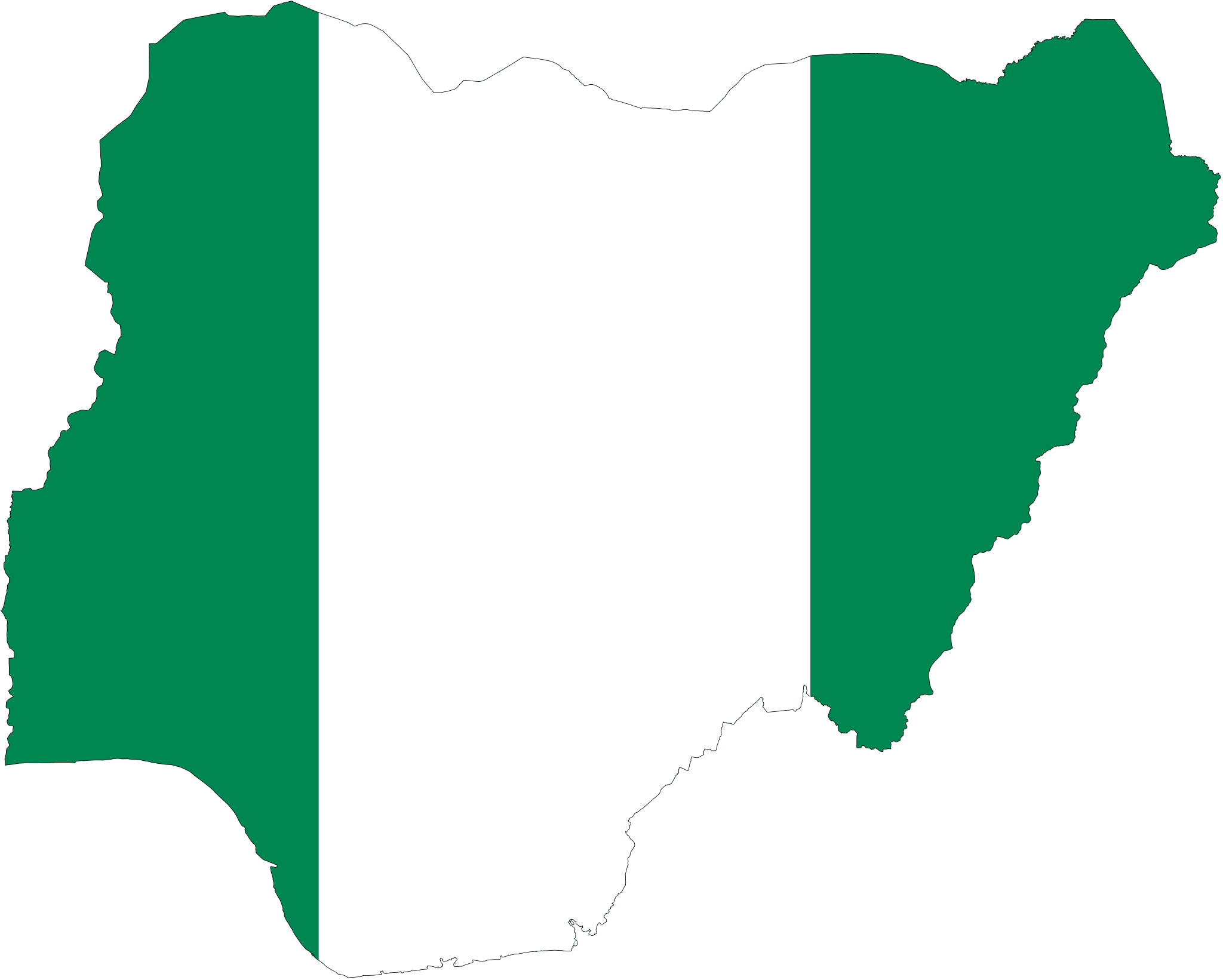 5 things Nigeria is best known for around the world Ventures Africa