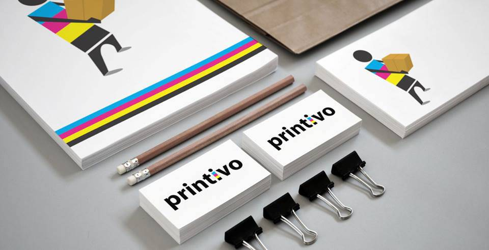 printivo