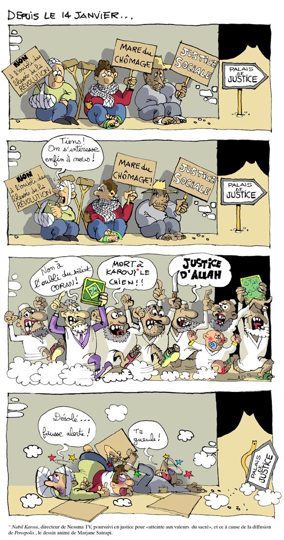 z cartooningforpeace.org