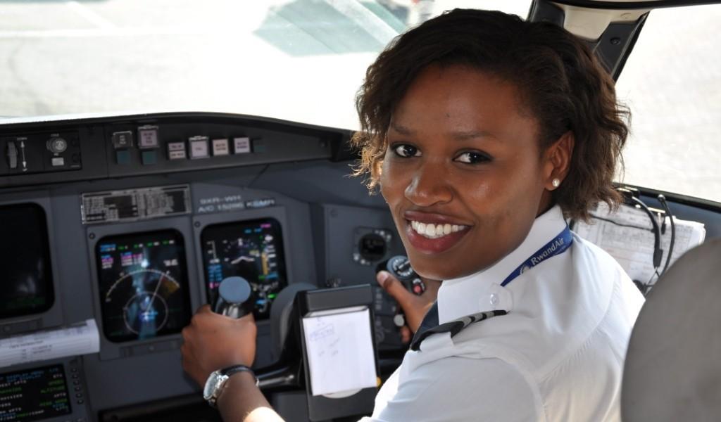 Esther-Mbabazi